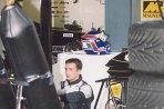 Formula 3000