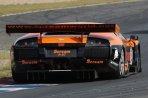 FIA GT Championship
