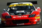 2005 Racing Season