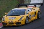Campionato Italiano GT