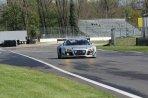 Test Monza