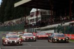 24 Hours of Spa-Francorchamps