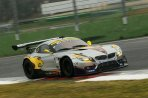 Test (Vallelunga)
