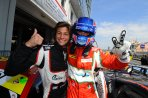 andrea-piccini-gt-open-24-hours-spa-elms-2014-12