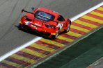andrea-piccini-gt-open-24-hours-spa-elms-2014-20