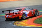 andrea-piccini-gt-open-24-hours-spa-elms-2014-22