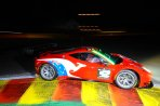 andrea-piccini-gt-open-24-hours-spa-elms-2014-23