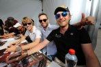 andrea-piccini-24-hours-spa-francorchamps-2015-ferrari-kessel-2