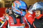 2015 Racing Season