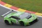 andrea-piccini-blancpain-endurance-series-2016-29