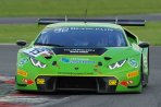 2016 Racing Season