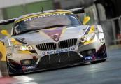 Per Andrea Piccini 2013 targato BMW con VLN e 24 Ore del Nurburgring
