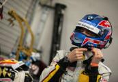 Puntata nella Blancpain Endurance Series per Andrea Piccini