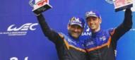 """Andrea Piccini torna sul """"circuito di casa"""" del Red Bull Ring per la quarta tappa della Le Mans Cup 2018"""