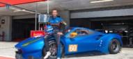 ELMS 2019: Andrea Piccini al via insieme a Claudio Schiavoni e Sergio Pianezzola su Ferrari 488 GTE del Kessel Racing